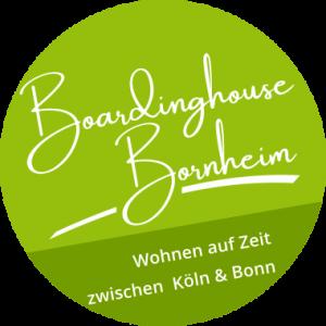 Boardinghouse Bornheim