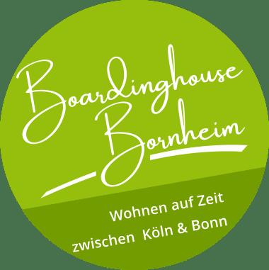 wohnen auf zeit koln, boardinghouse bornheim - wohnen auf zeit zwischen köln & bonn, Design ideen